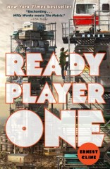 ready-player-one-book-cover-389x600