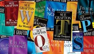 GraftonSweeps3