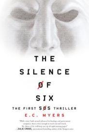 silence of six