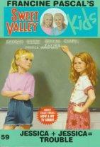 valley kids