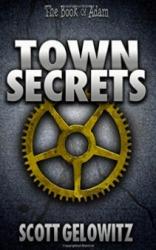 town secrets
