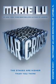 warcross (1)